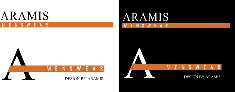 Aramis vector