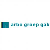 Arbo Groep GAK 39146 vector