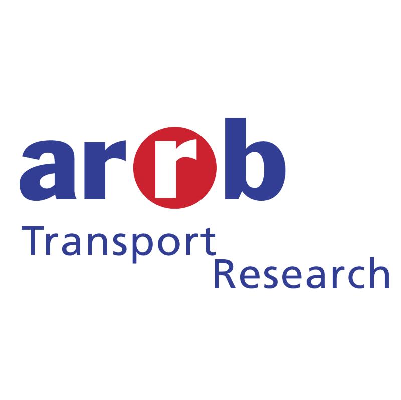 ARRB vector
