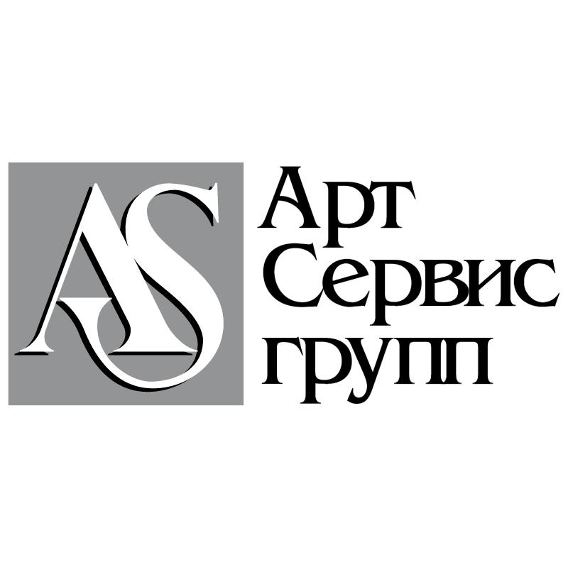 ArtService Group vector