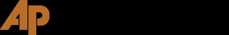 ASSOCIATED PRESS 1 vector