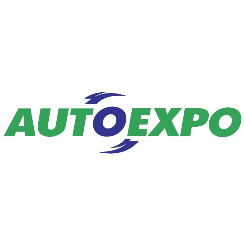Autoexpo vector