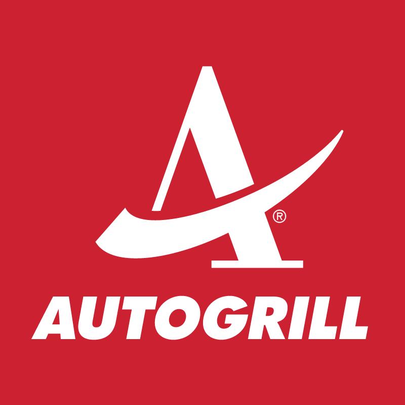 Autogrill Spa vector