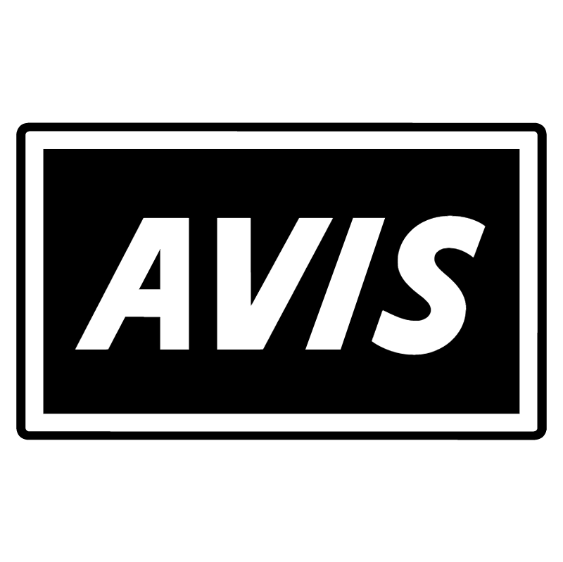 Avis 30850 vector