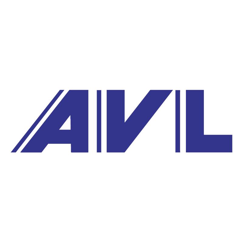 AVL 71516 vector