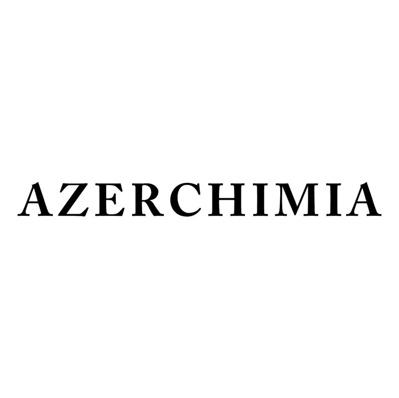 Azerchimia 70690 vector