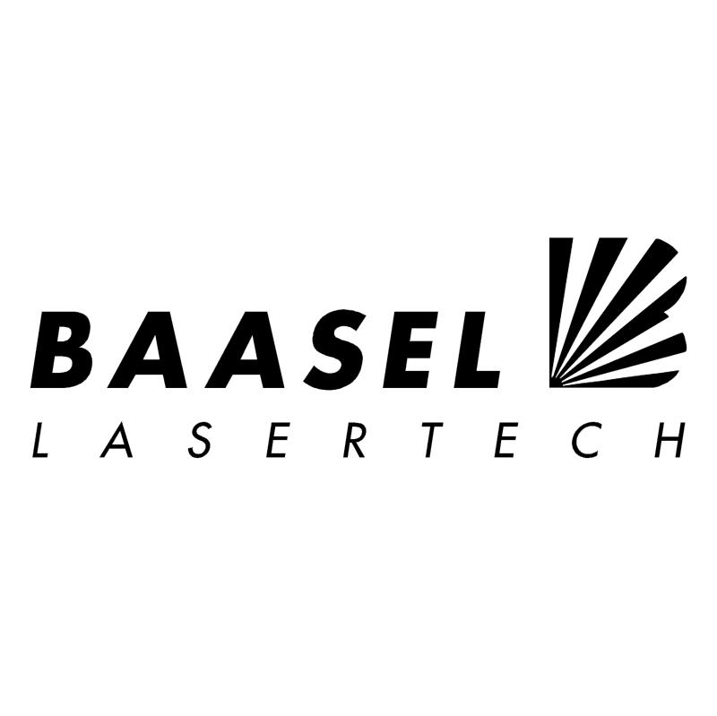 Baasel Lasertech vector