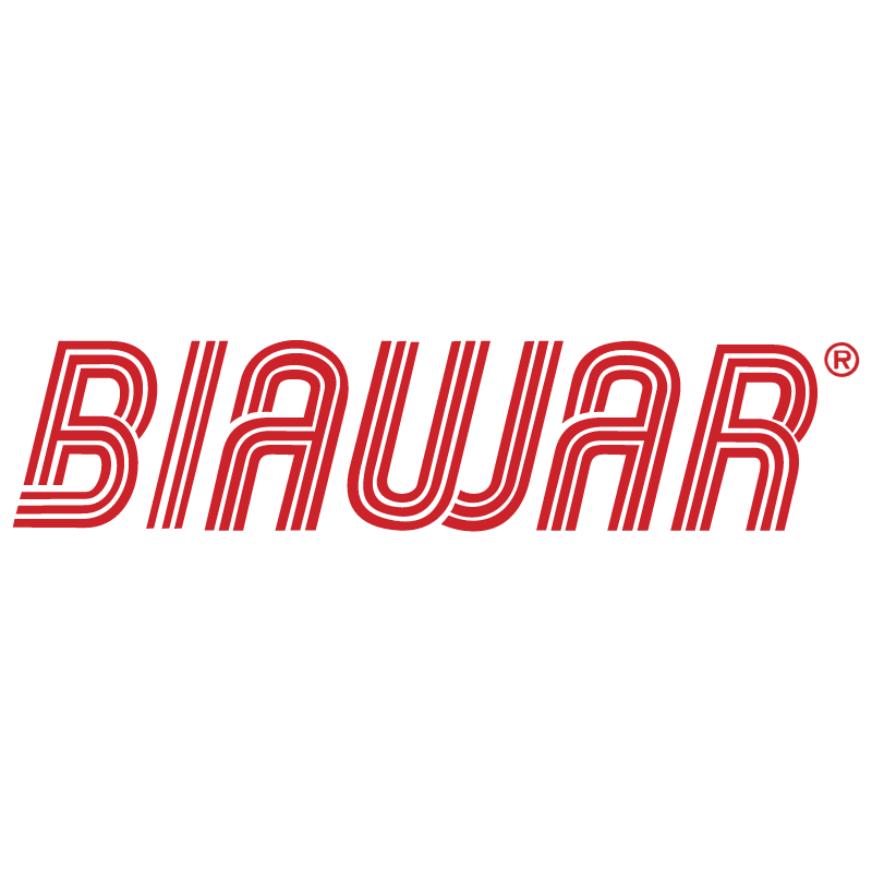 Biawar vector