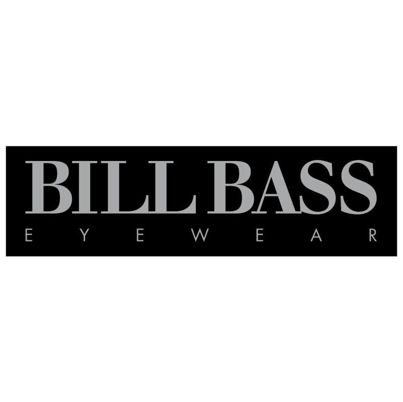 Bill Bass 9395 vector