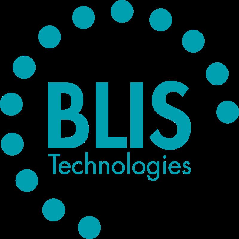 BLISTECHNOLOGIES2 vector