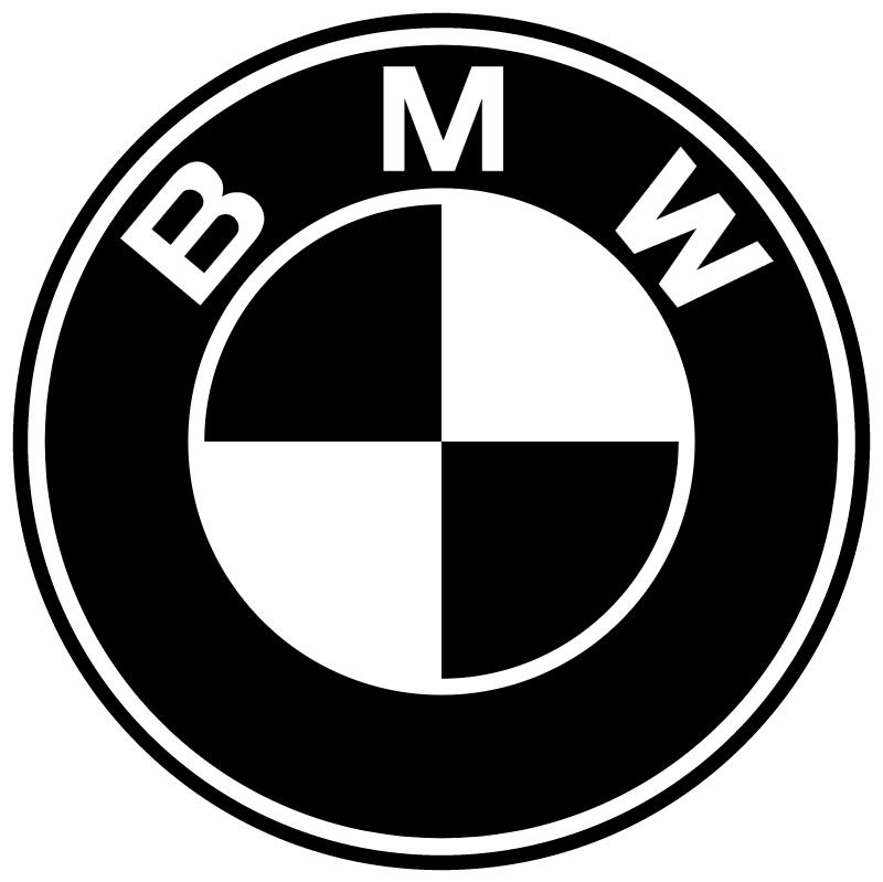 BMW 791 vector