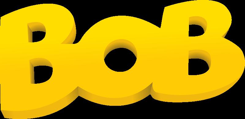 Bob vector