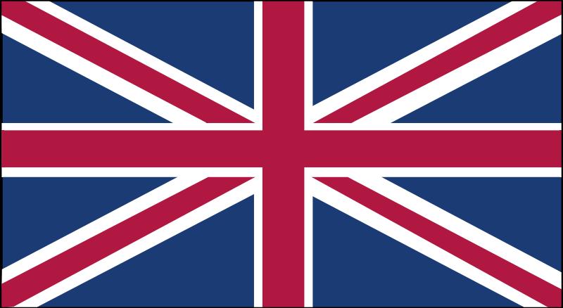 Britain vector