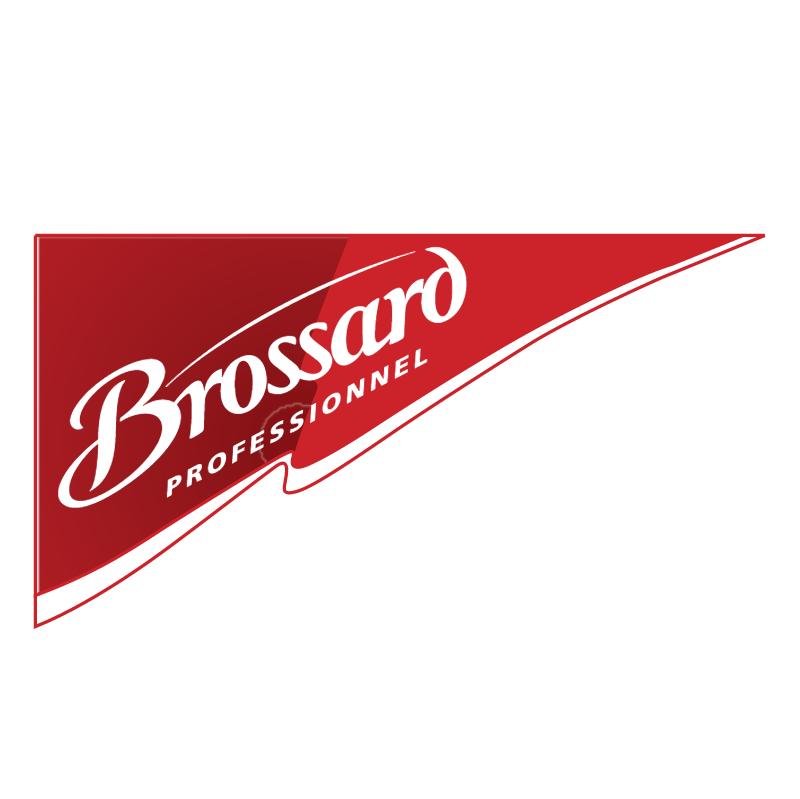 Brossard 39179 vector