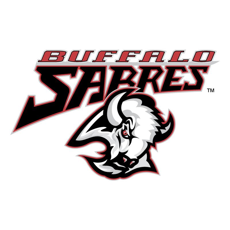 Buffalo Sabres vector