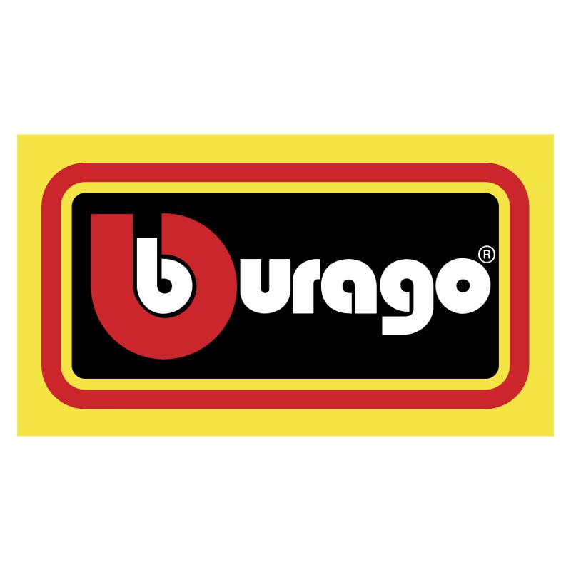 Burago 68094 vector