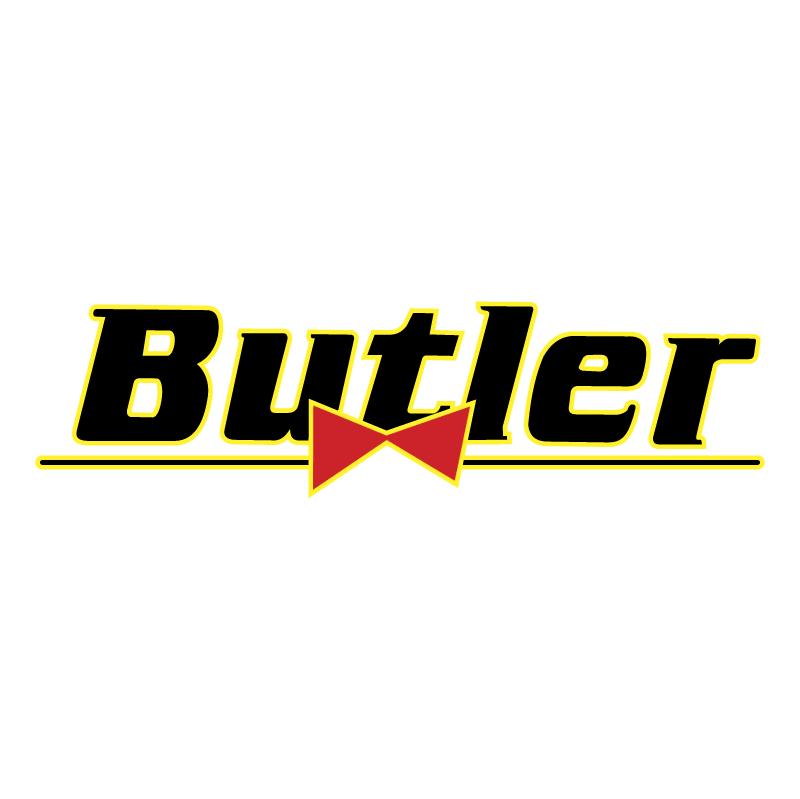 Butler 50703 vector