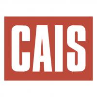 CAIS vector