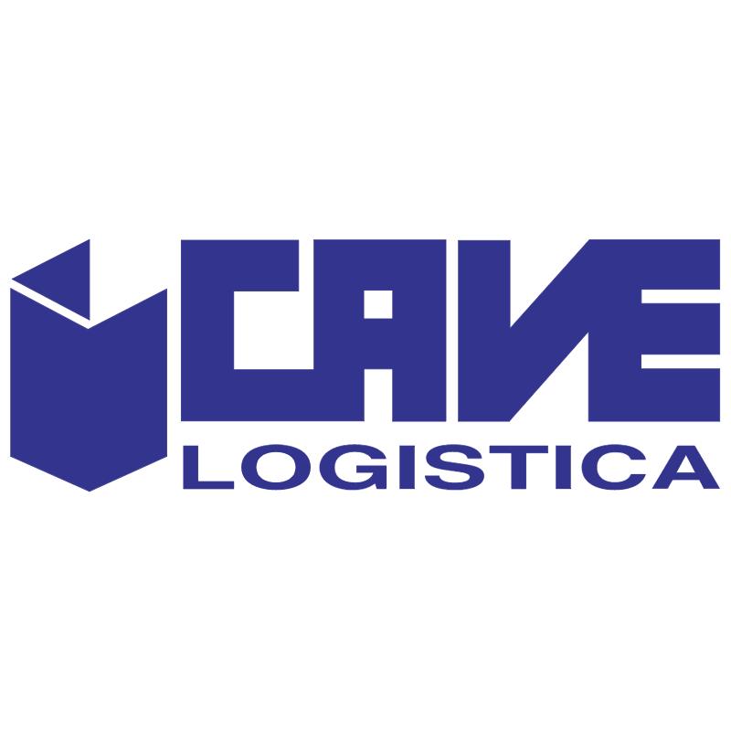 Cave Logistica vector