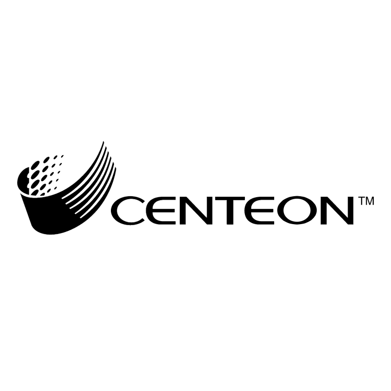 Centeon vector