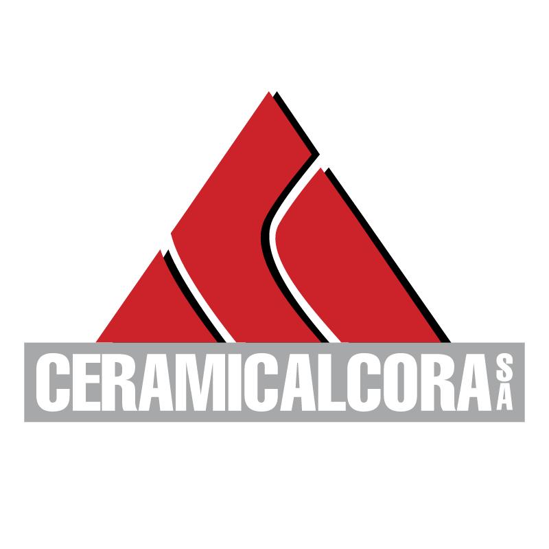 CeramicalCora vector