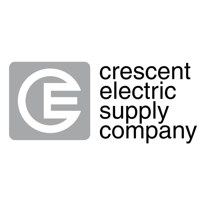 CESC vector