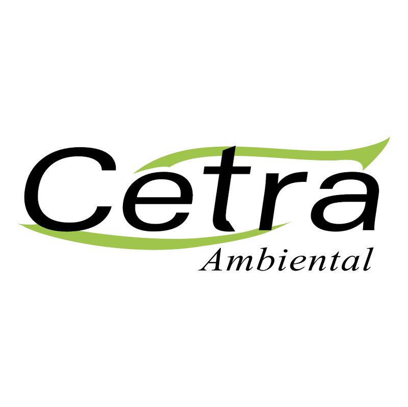 Cetra Ambiental vector