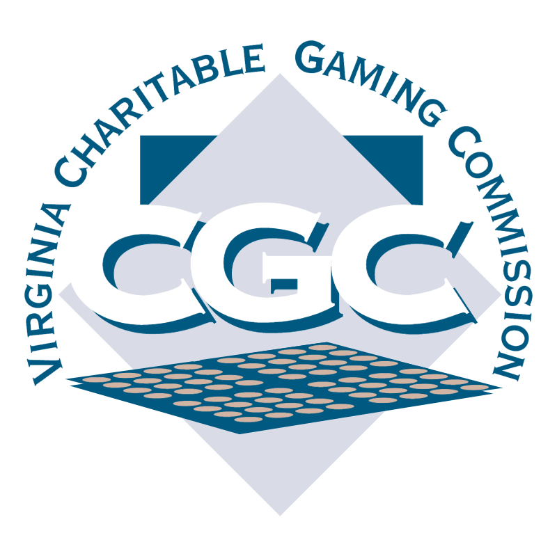 CGC vector