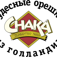 Chaka logo2 vector