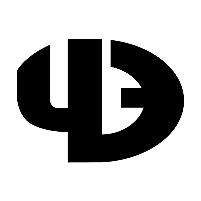 ChuvashEnergo vector logo