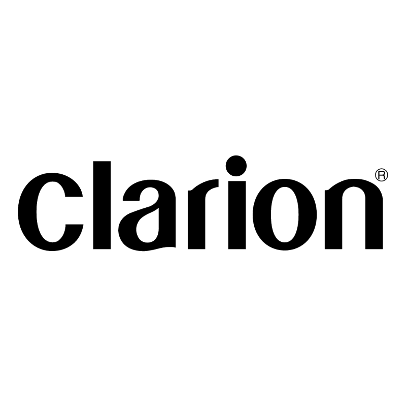 Clarion vector