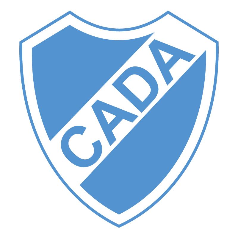 Club Atletico Defensa Argentina de Junin vector