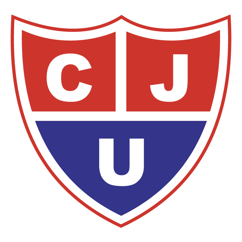 Club Juventud Unida de General Piran vector