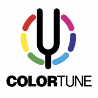 ColorTune vector