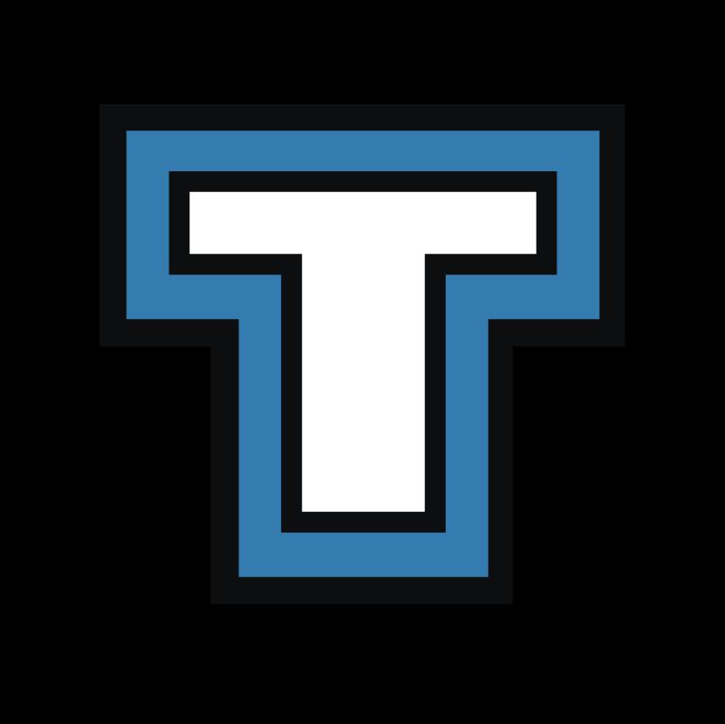 Comdex Tutorials vector logo