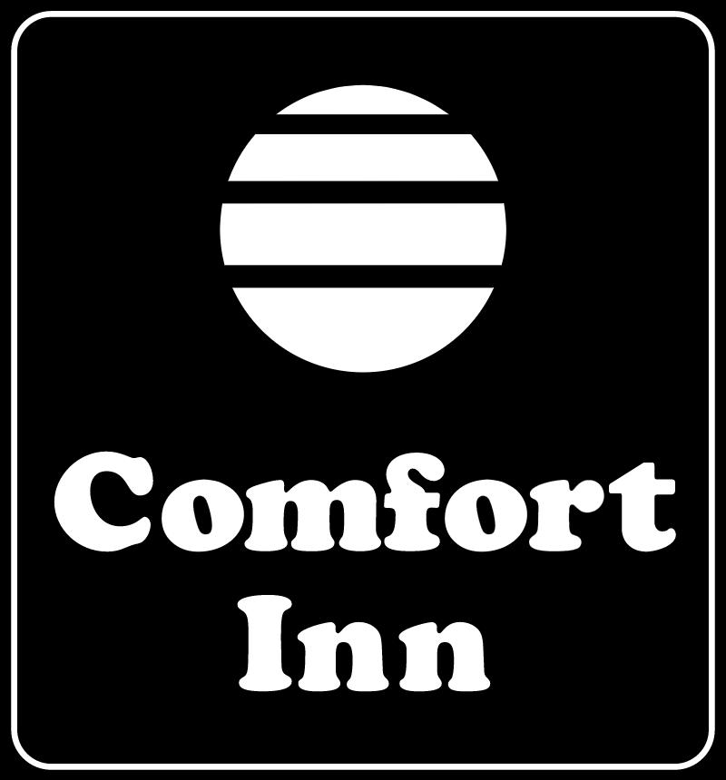 Comfort logo2 vector