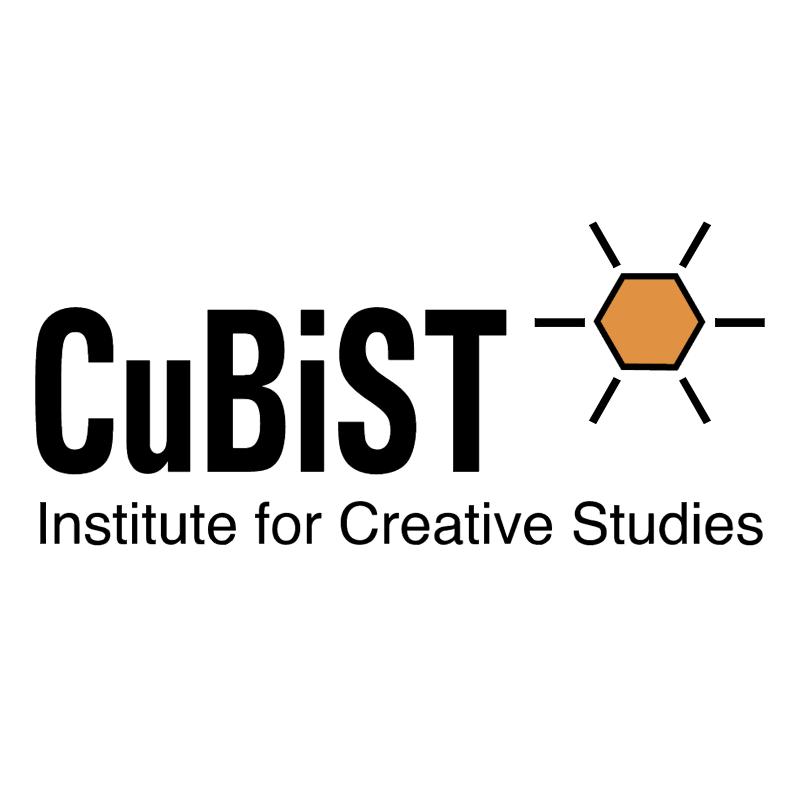 CuBiST vector