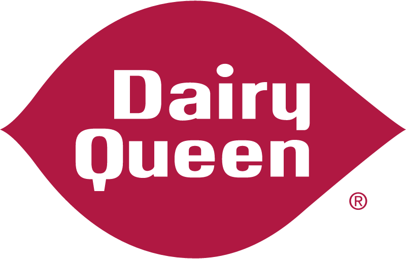 DAIRY QUEEN 2 vector