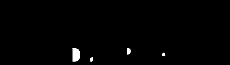 Dan River inc vector logo