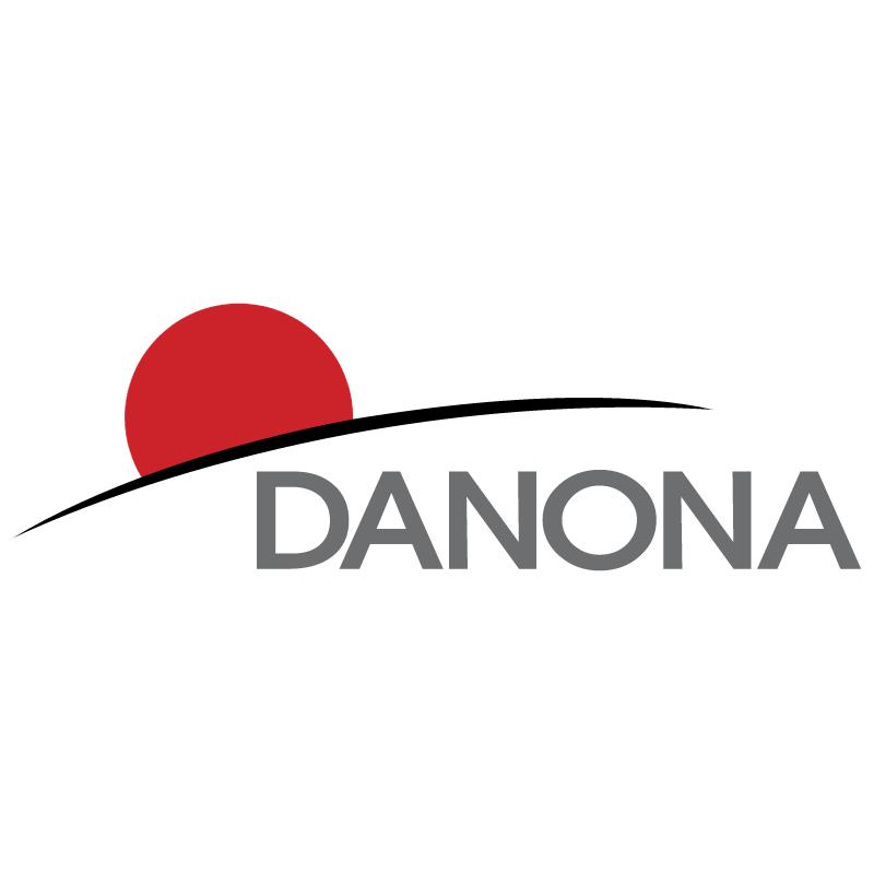 Danona vector