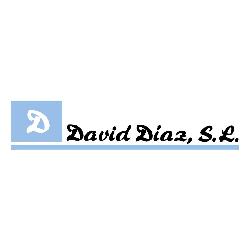 David Diaz vector