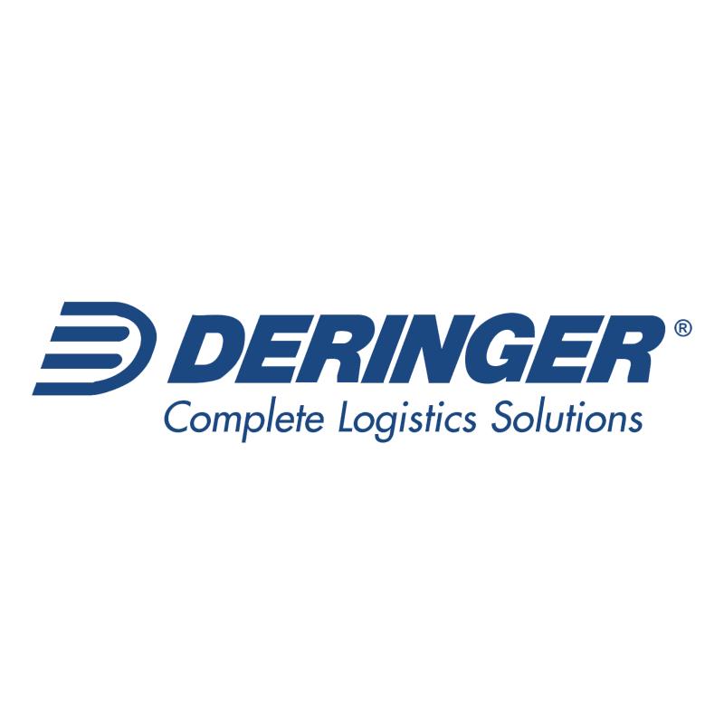 Deringer vector