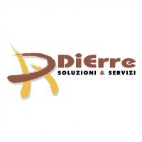 DiErre vector