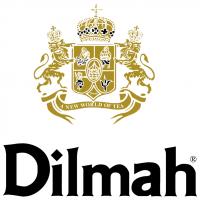 Dilmah vector