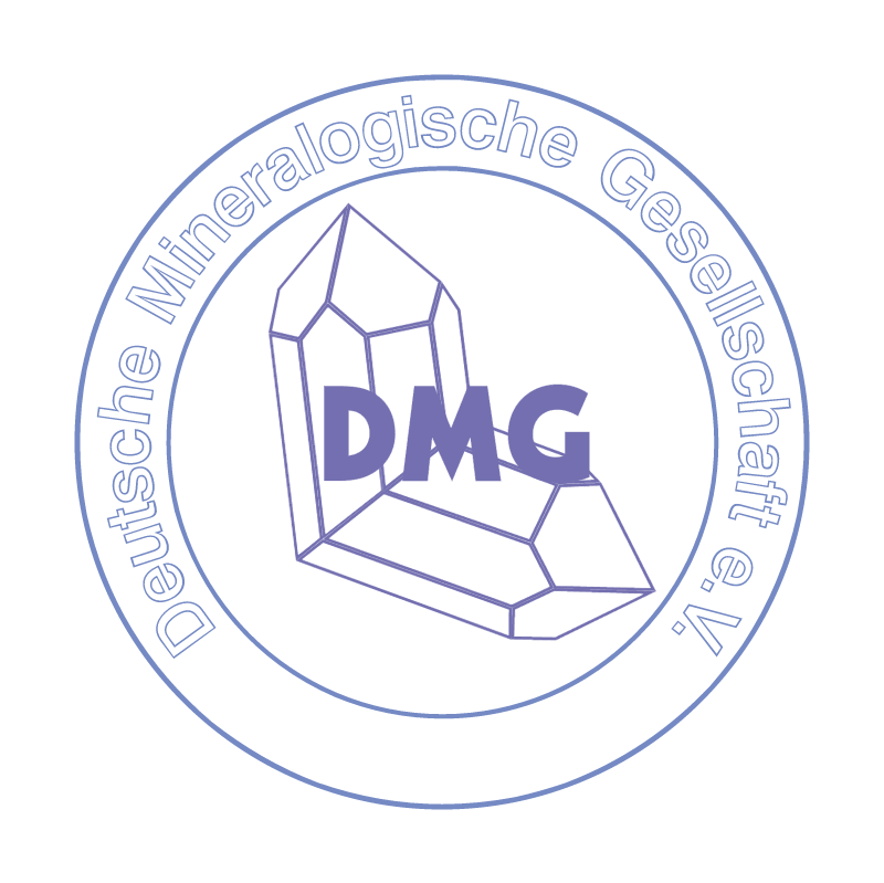 DMG vector