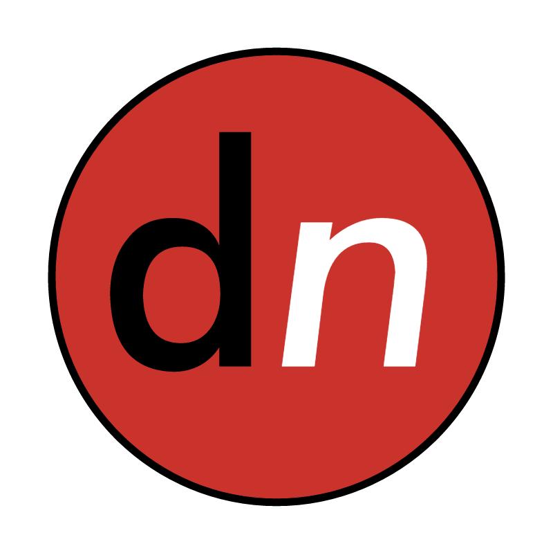 DN vector