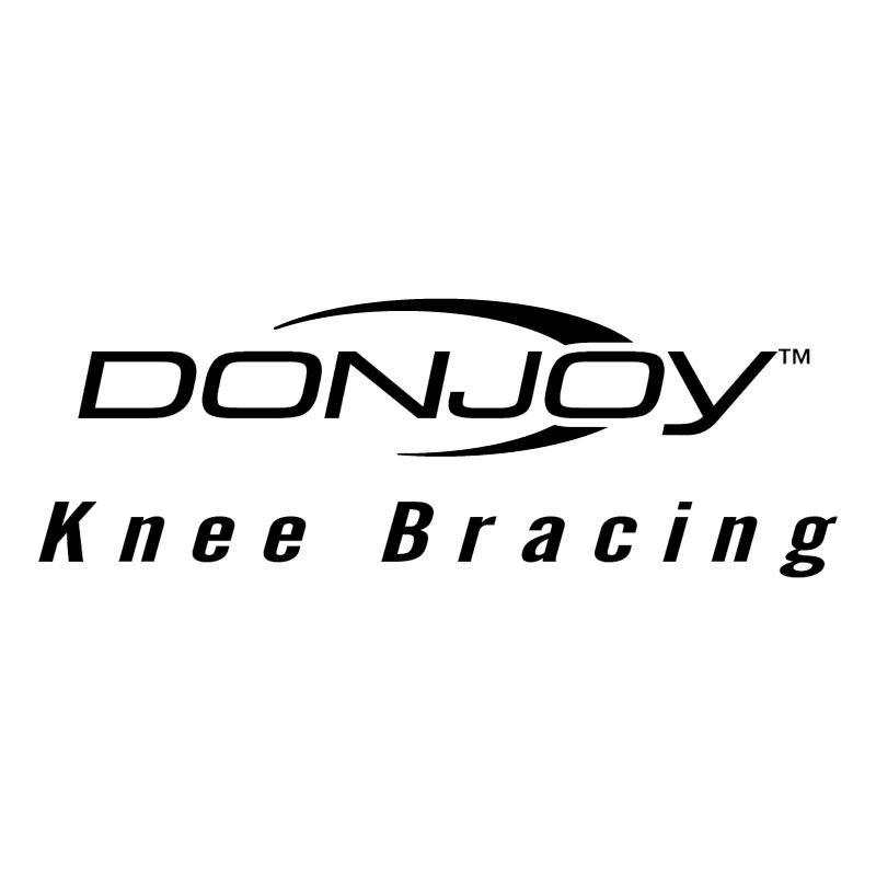 Donjoy vector