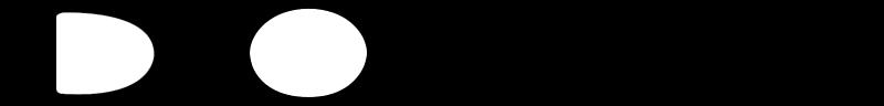 Donzi 2 vector