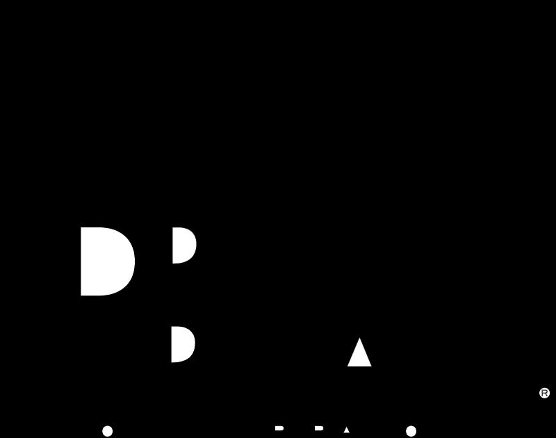 Drexel 1 vector logo