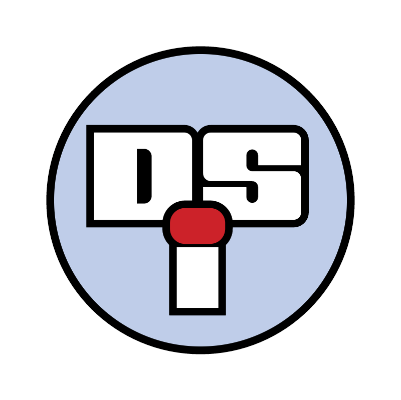 DSI vector